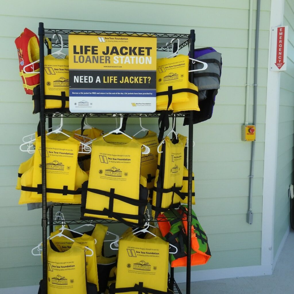 MM&R-Sea-Tow-Life-Jacket