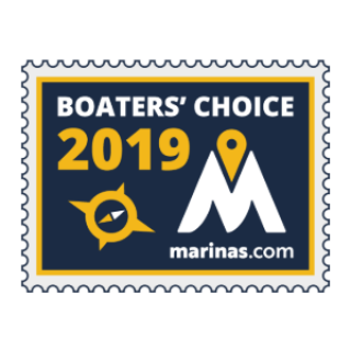 MM&R-Boaters-Choice-Marina